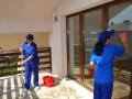 Firme de curatenie Bucuresti