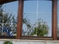 geamuri curate