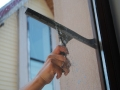 spalat geamuri